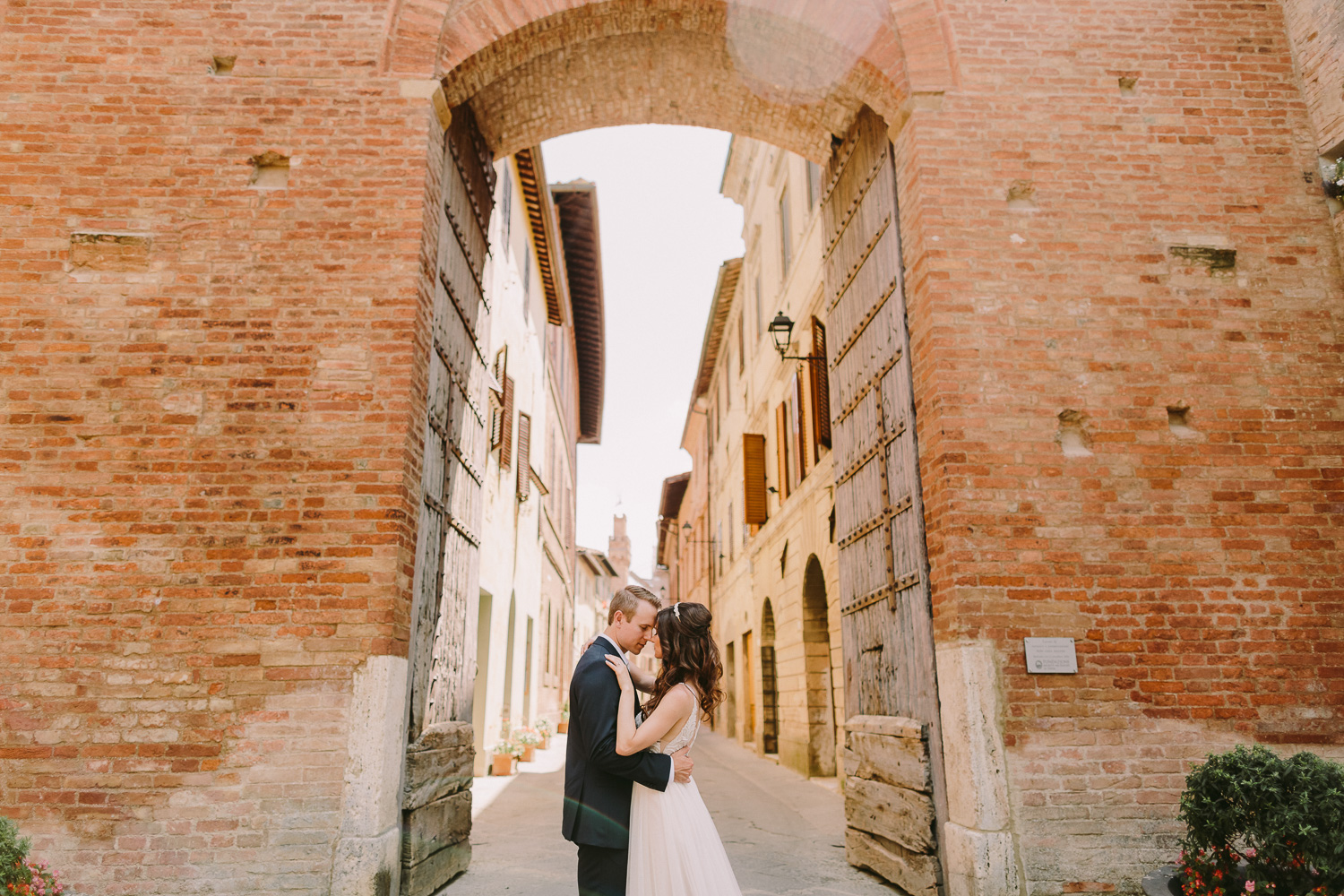 tuscany-wedding-in-buonconvento-50