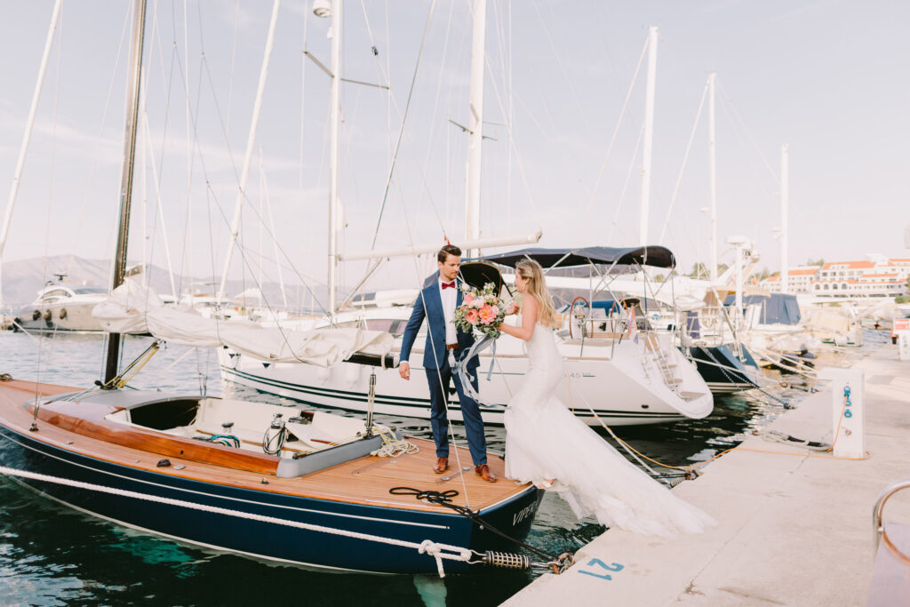 korcula wedding photographer croatia