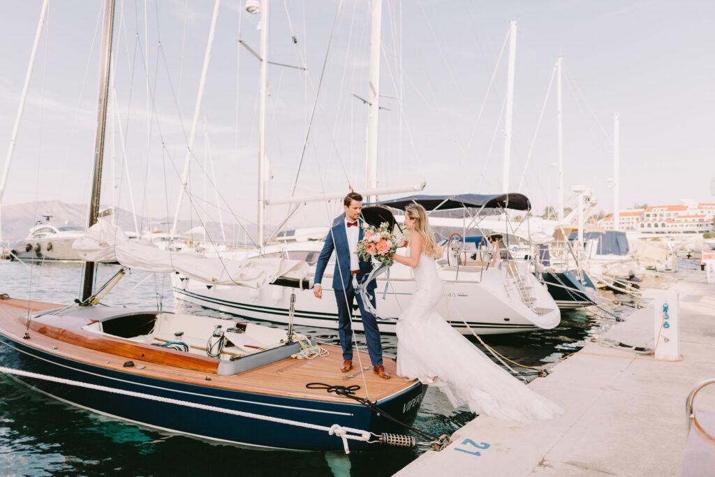 korcula wedding photographer croatia
